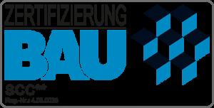 20170331_logo_zertbau_scc