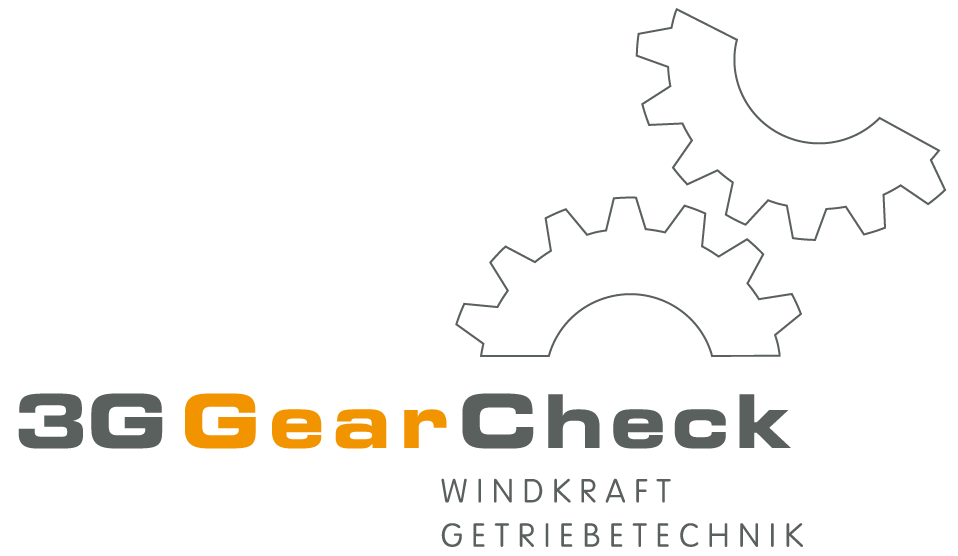 logo Gearcheck Windkraft Getriebetechnik