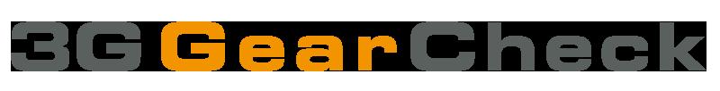 logo Gearcheck Windkraft Getriebetechnik